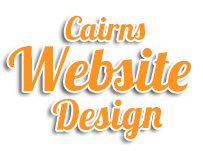 Cairns Website Design